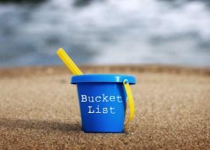 bucketlist1