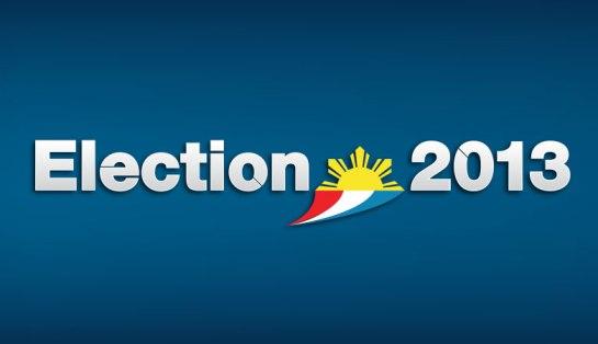 election780