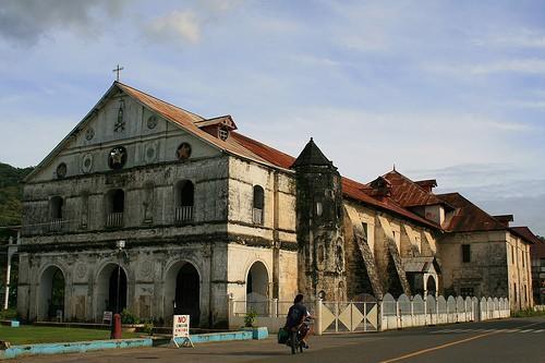 loboc church1