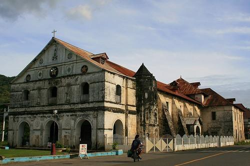 loboc church1