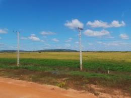 Trip from Phnom Penh to SiemReap