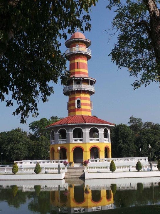 Ho Withun Thasana