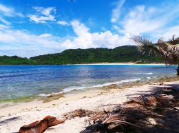 The Über-Famous Destinations in IlocosNorte