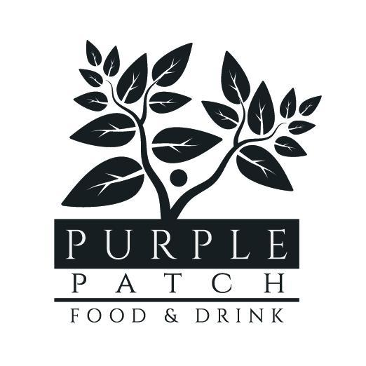 Purple Patch 3155 Mt Pleasant St NW, Washington, DC 20010 (202) 299-0022