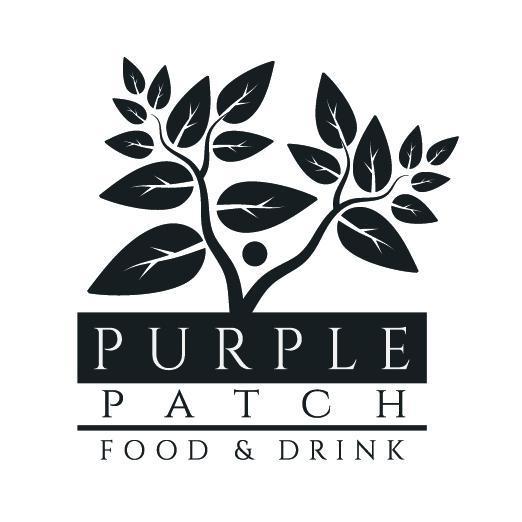 Purple Patch 3155 Mt Pleasant St NW, Washington, DC 20010 (202) 299-0022