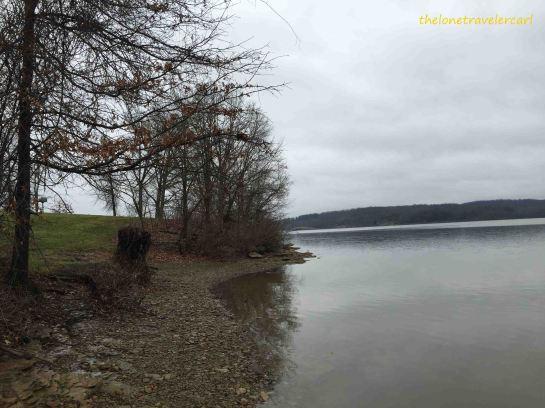 Seneca Lake Park