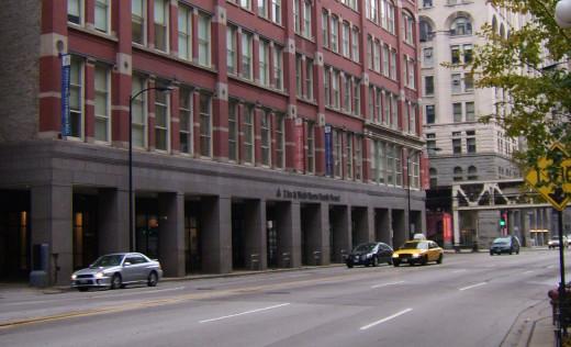hostelling-international-chicago-60312