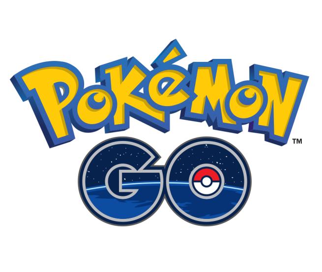 pokemon-go-logo-font (1)