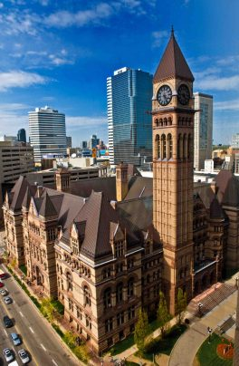 torontos_old_city_hall_2009