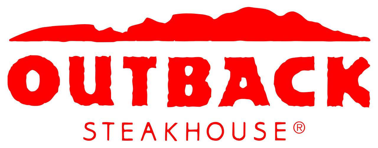 Outback_Steakhouse.svg