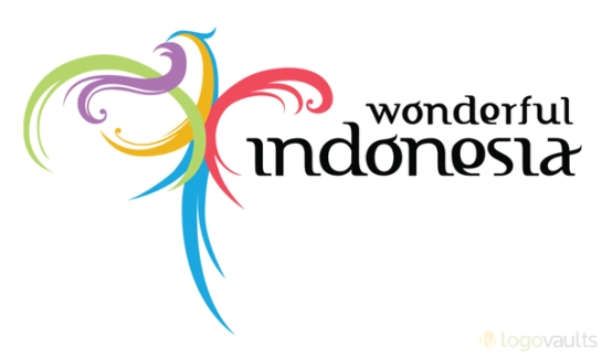 big-wonderful-indonesia-2013-01-28