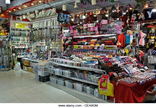 bugis-street-market-bugis-singapore-cea6gm
