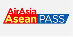 AirAsia ASEAN PassReview